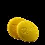 Tampon d'application Gold Class