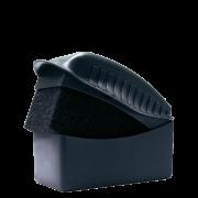 Tampon applicateur brillant pneus