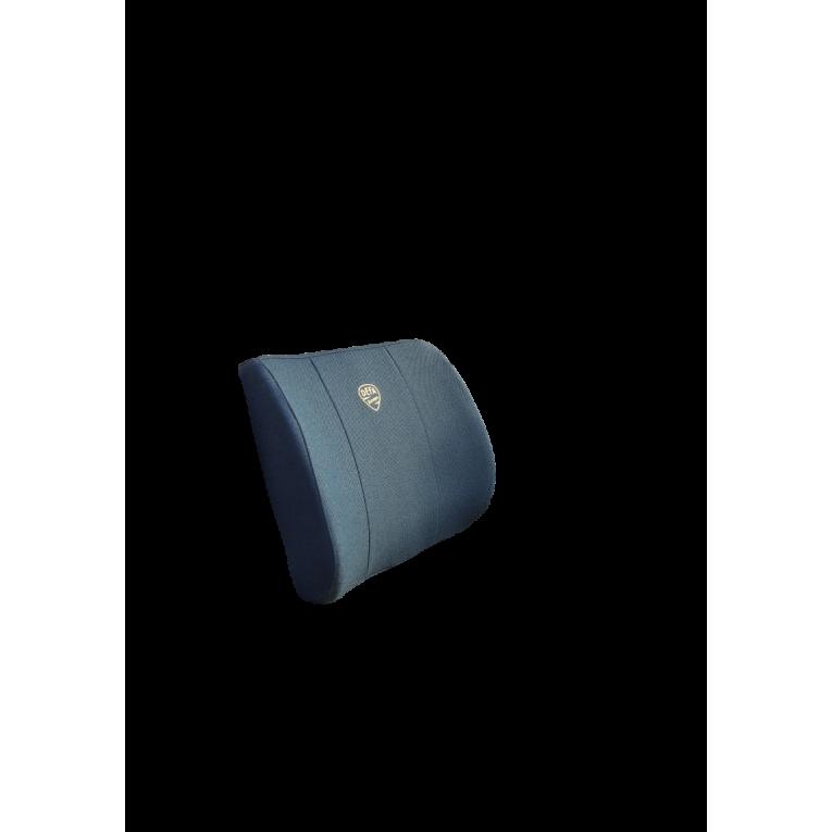 coussin lombaire dsm lights clairage led pour voiture et accessoires automobiles. Black Bedroom Furniture Sets. Home Design Ideas