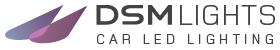 DSM Lights - éclairage LED pour voiture et accessoires automobiles